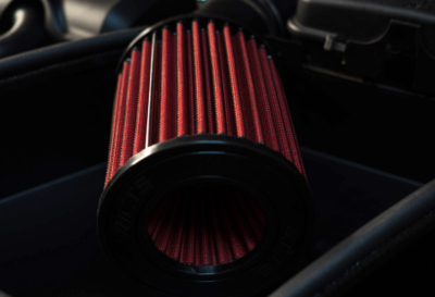 Air Filters for Tuners