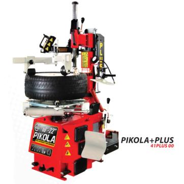 Atek Pikola Plus