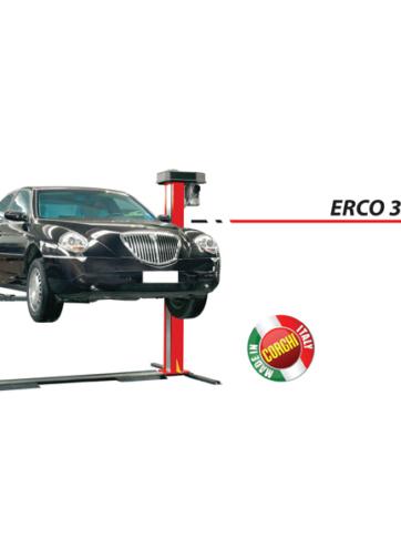 Corghi Erco 3002