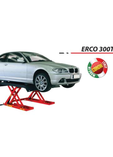 Corghi Erco 300t/305t