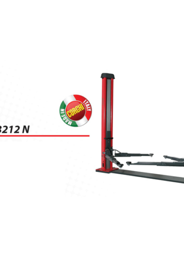 Corghi Erco 3212 N