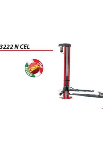 Corghi Erco 3222 N Cel