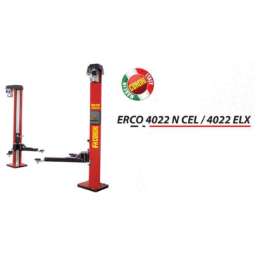 Corghi Erco 4022 N Cel/4022 Elx