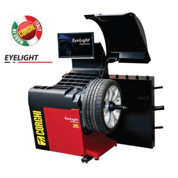 Corghi Eyelight