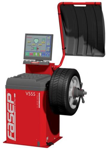 Fasep V555